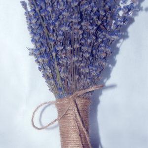 buchete lavanda uscata - by Lavanda Plant Craiova