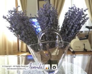 buchete lavanda - FRESH LAVENDER BOUQUETS - by Lavanda Plant Craiova Romania