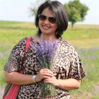 lavanda-plant-craiova-lavender-plant-craiova-romania-with-lavender-indonesia-01